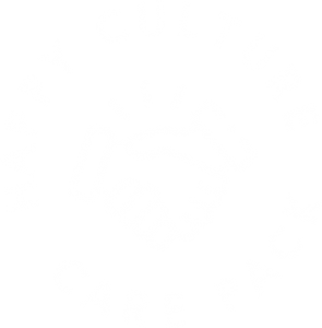 Care Pack, Care Pack, Academie Happyculture, Academie Happyculture
