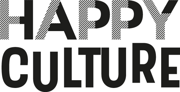 Academie Happyculture