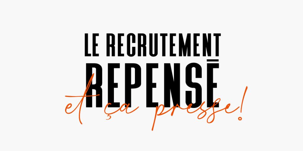, floplab-André-Paiement, Academie Happyculture, Academie Happyculture