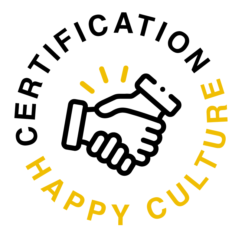 Happy Culture, Happy Culture, Academie Happyculture, Academie Happyculture